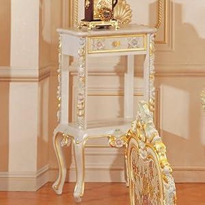 菲帕 欧式奢华 浪漫古典家具