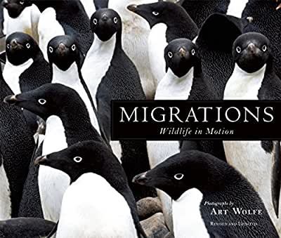 Migrations: Wildlife in Motion.pdf