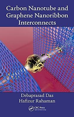 Carbon Nanotube and Graphene Nanoribbon Interconnects.pdf