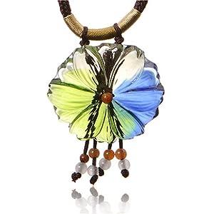 水彩笔美术简单珠宝设计图片展示