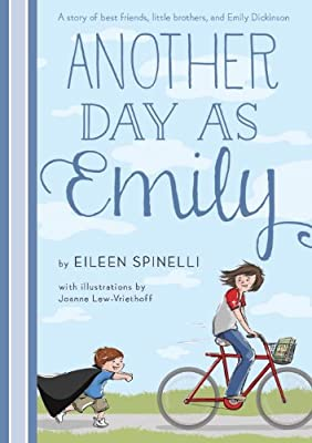Another Day as Emily.pdf