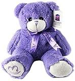 Tasmania Lavender Bear 塔斯马尼亚薰衣草小熊-图片