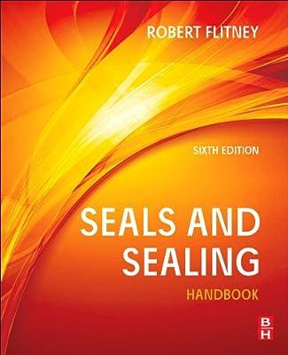 Seals and Sealing Handbook.pdf