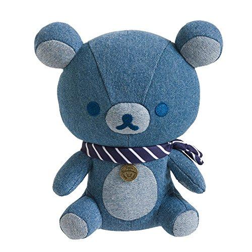 闺蜜qq头像可爱小熊