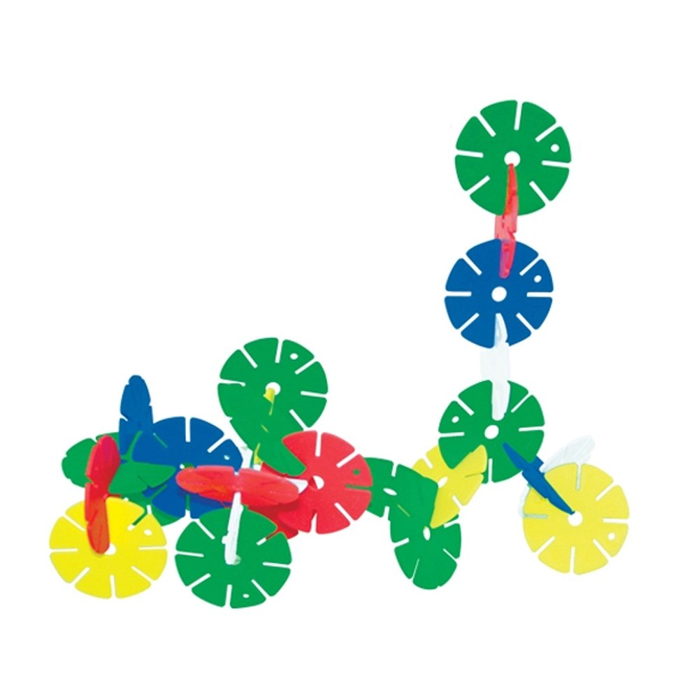s.l 游思乐 幼教 益智 建构 拼插 积木 幼儿园 玩具