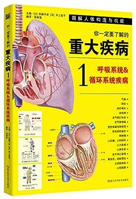 你一定要了解的重大疾病1.pdf
