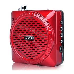 音频输入,可当小音箱.用3.5mm端子音频连接线与电脑连接.