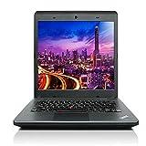 联想 ThinkPad E540-20C6001-8CD(联想)15.6英寸笔记本电脑(i5-4210 4G 500G GT840 2G独显 Rambo 蓝牙 摄像头) WIN8