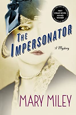 The Impersonator.pdf