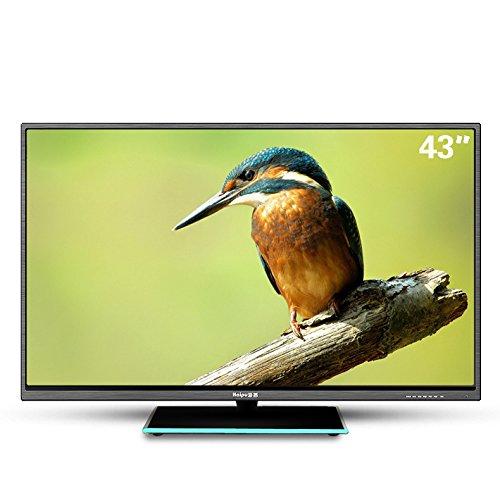 Haipu/海普 LE43A88-IT 43寸液晶安卓智能电视 节能护眼WiFi-图片