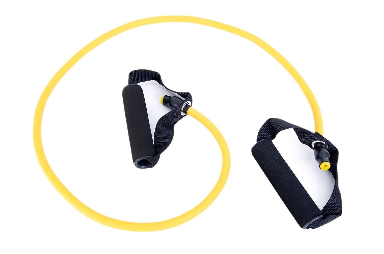 减肥拉力绳弹力绳健身拉力器扩胸器多功能一字拉力器