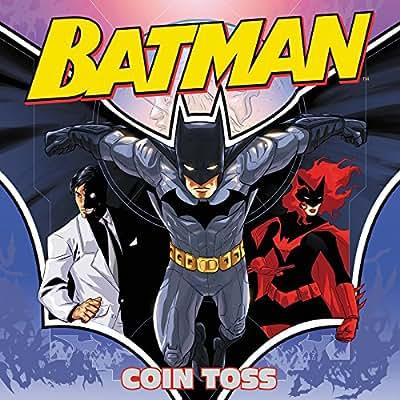 Batman Classic: Coin Toss.pdf