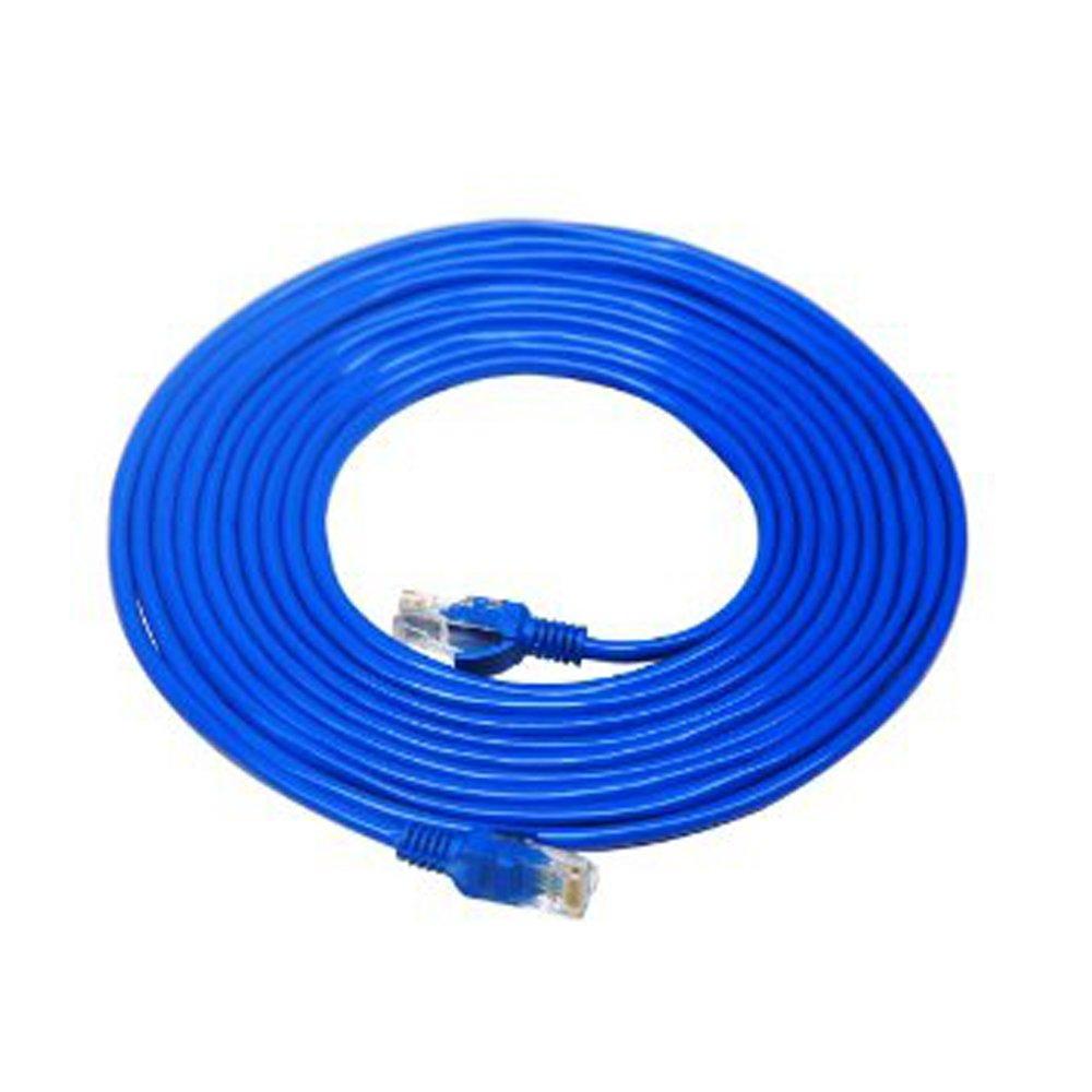 网络连接线)(cat6全铜网线