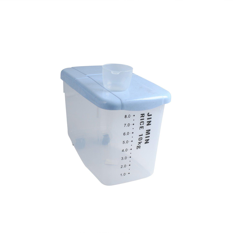 10公斤米桶nb20121212-1