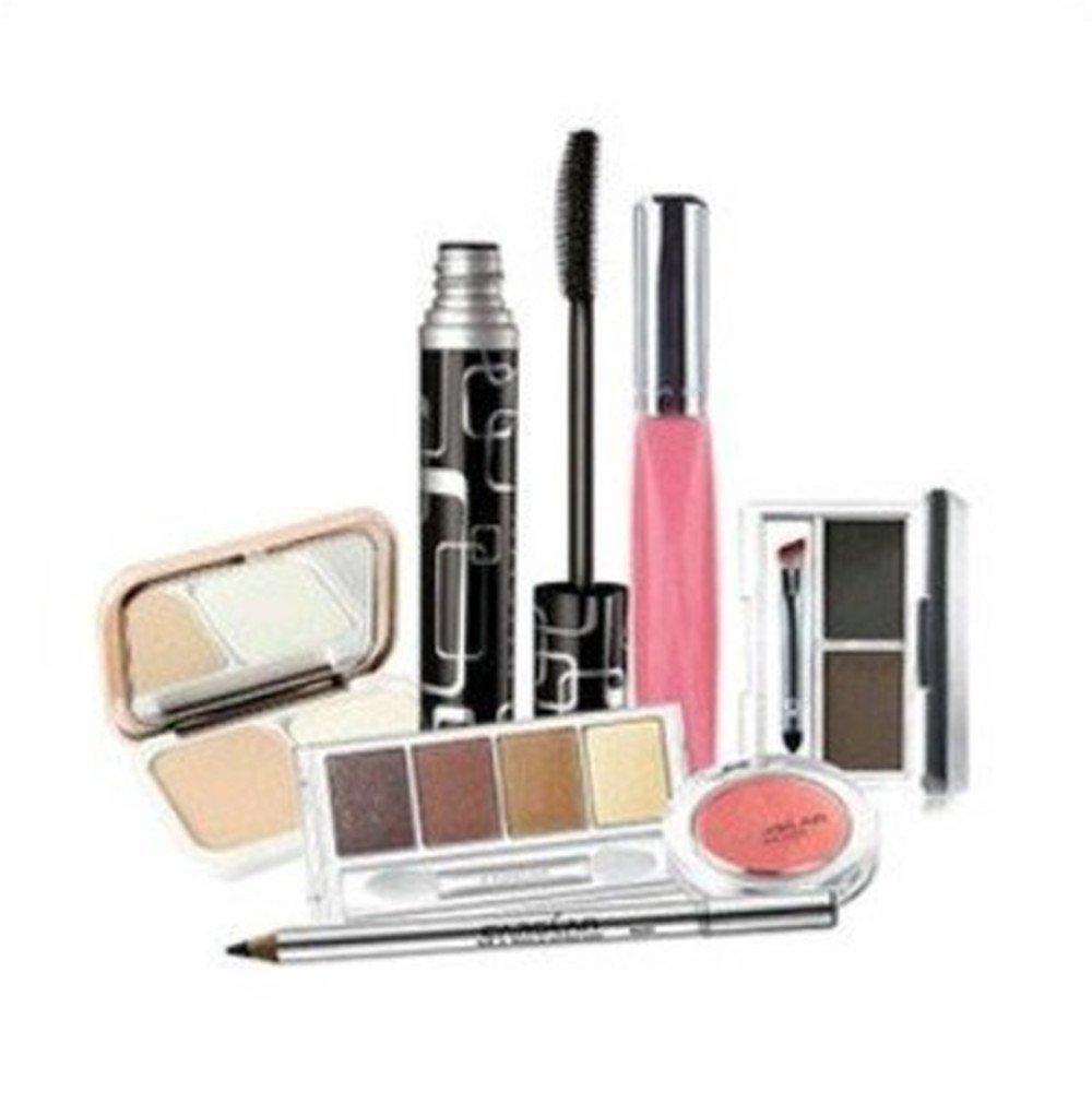 卡姿兰 彩妆套装全套组合 初学化妆品套装