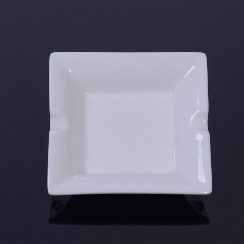 带有贵单位logo和企业文化的茶杯,果盘,烟灰缸,瓷版画等所有你能想到