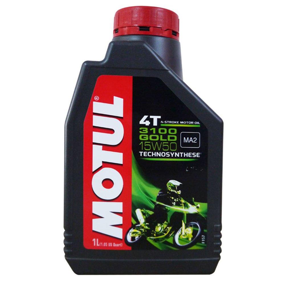 大连洗源摩特服_motul摩特 3100 gold 15w50 4t 1l 合成(含特殊传动添加剂)摩托车机油