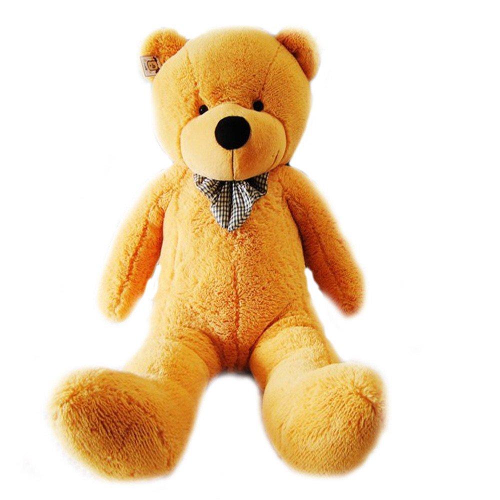 yctoy源辰玩具布娃娃可爱大号毛绒玩具熊泰迪熊 抱抱熊 玩偶 大熊公仔