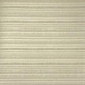 素色墙纸条纹墙纸 卧室客厅背景墙壁纸无纺布墙纸