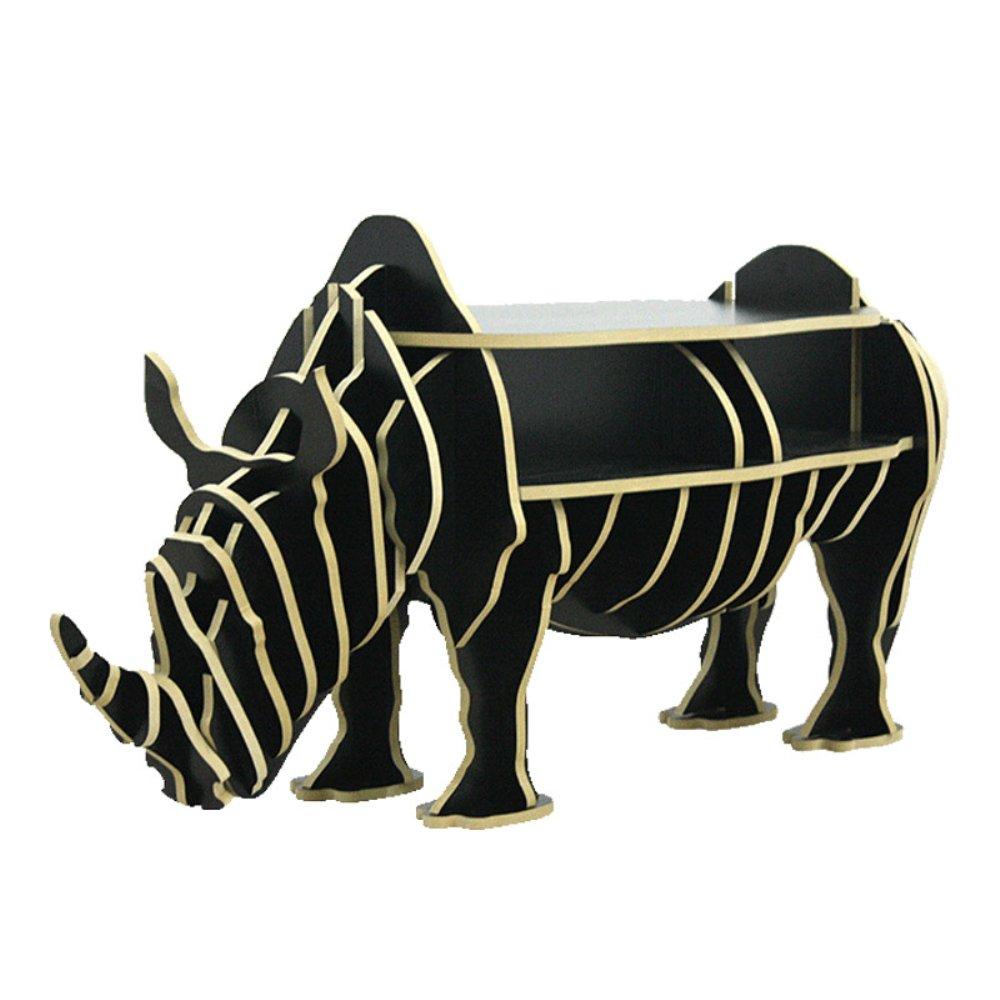 玄关桌 动物造型