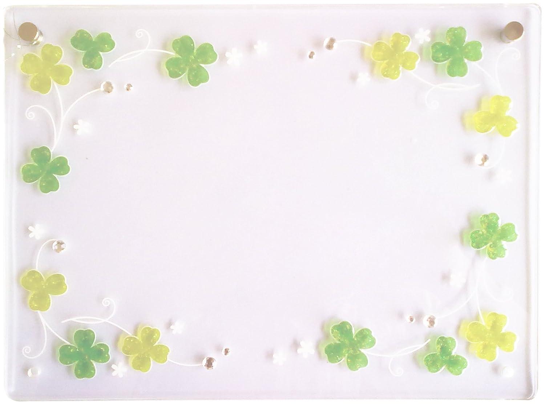 ppt 背景 背景图片 壁纸 边框 模板 设计 矢量 矢量图 素材 相框 1500