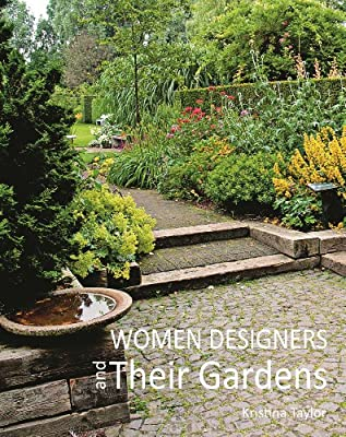 Women Designers and Their Gardens.pdf