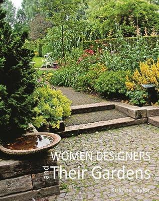 Women Designers and Their Gardens.pdf
