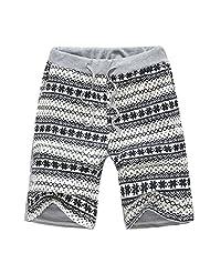奥塞玛丁直营店-a长裤长裤/休闲长裤/时光-注塑模具设计展望与总结图片
