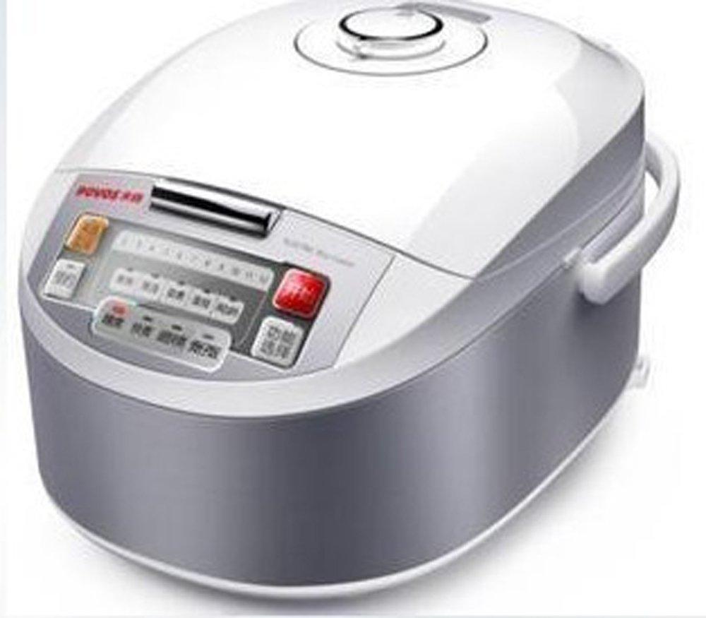 奔腾电饭煲pffe4005