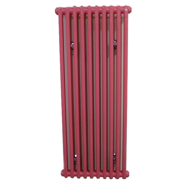 森德无限mc系列钢制散热器暖气片3150白色(厂商带货直