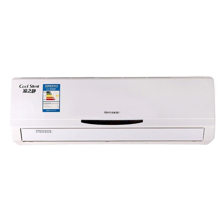 格力1匹空调价格表大全  格力空调的优点