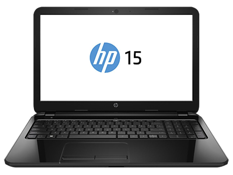 hp 惠普 15-r221tx 笔记本电脑