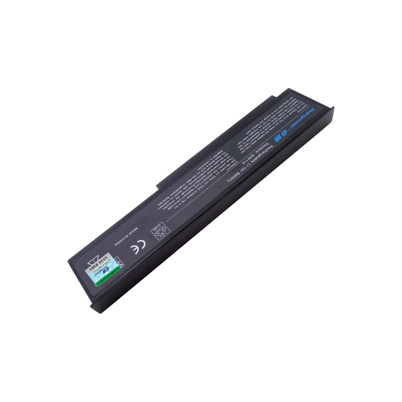 联想笔记本电池