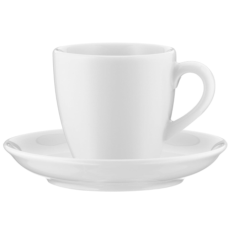 wmf 福腾宝 various系列浓缩咖啡杯 687479440(亚马逊进口直采,德国