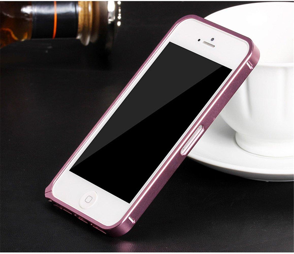 我的iphone5s的边框磕了,想去售后换一个,请问需要多少钱?