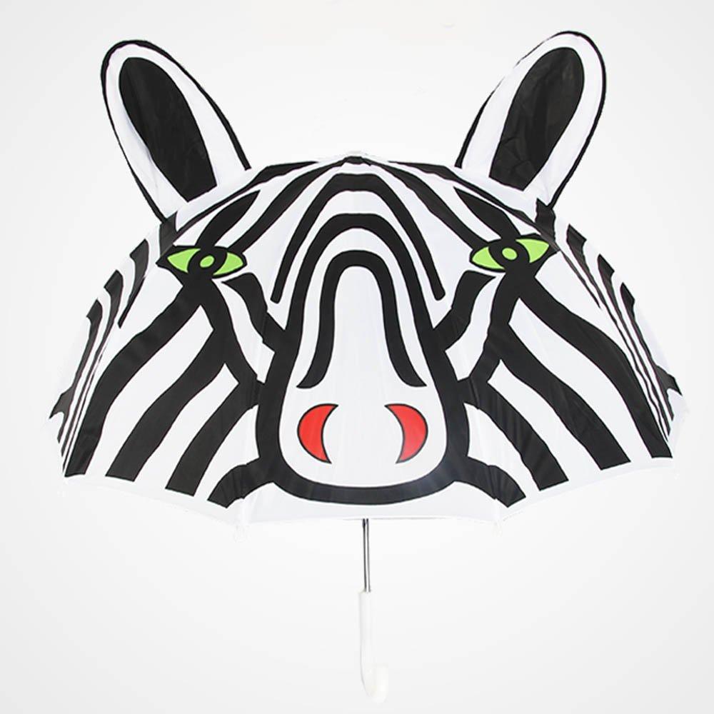kidorable 美国kidorable儿童小雨伞 卡通创意生日礼物伞 遮阳伞 宝宝图片