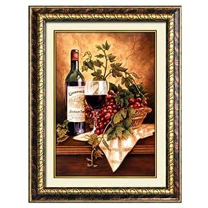 晶典 美式装饰画客厅现代挂画餐厅玄关壁画沙发背景墙图片