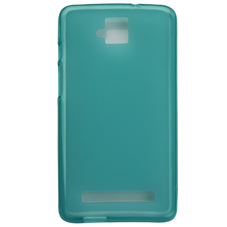sf 索凡 海信 eg980 手机壳 t980手机套 保护套 保护壳 手机外壳 磨砂
