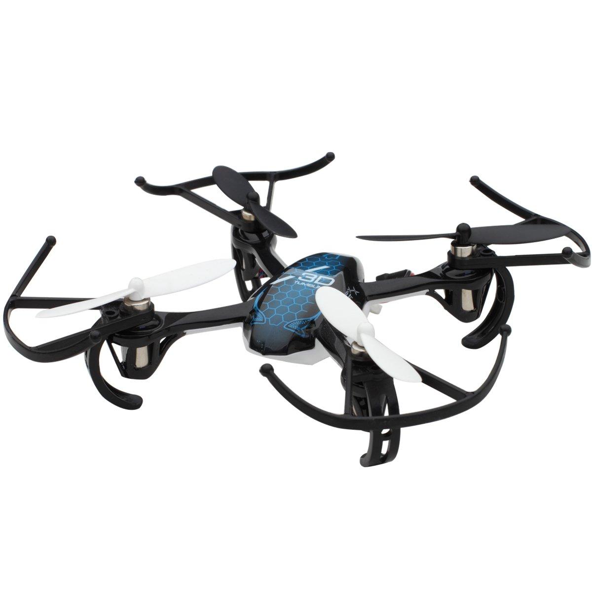 【爱亲亲】四轴飞行器 四旋翼2.4g遥控飞机ufo航模 可动乐玩具