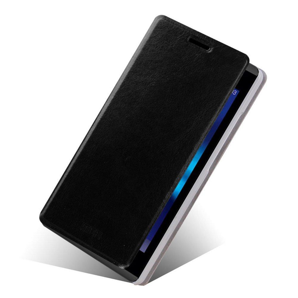 莫凡 海信x8t手机套海信x8t手机皮套海信x8t手机壳hs