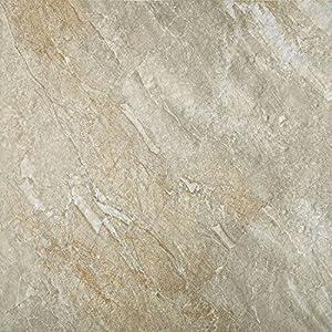 凹凸仿古砖600 室外防滑地砖 欧式耐磨天然石纹 户外院子耐磨耐压 yiq