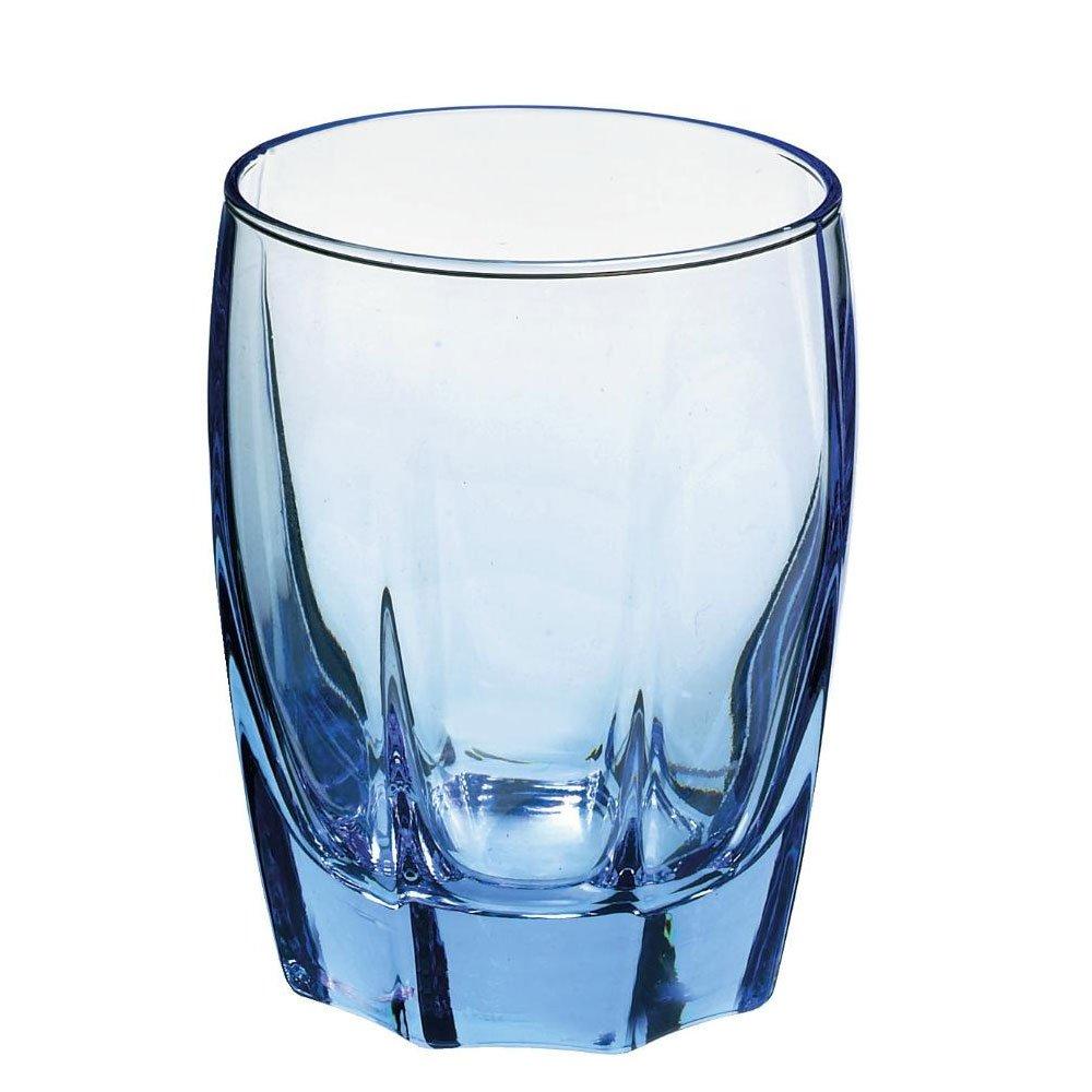 白开水 白开水 水杯 玻璃杯子