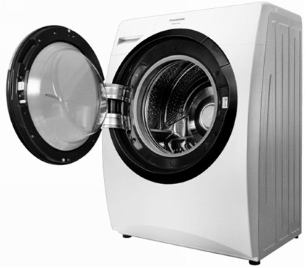 0公斤全自动滚筒洗衣机