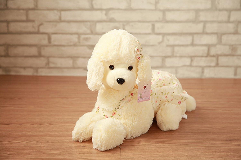 大布娃娃毛绒玩具猫今年流行新款积木百兽王图片