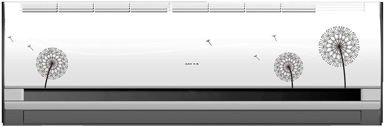 aux 奥克斯 空调 定频小1.5匹挂机kfr-32gw/sfp+2