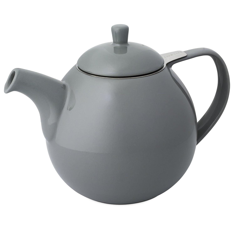 forlife 完美线条茶壶1.3l 灰色