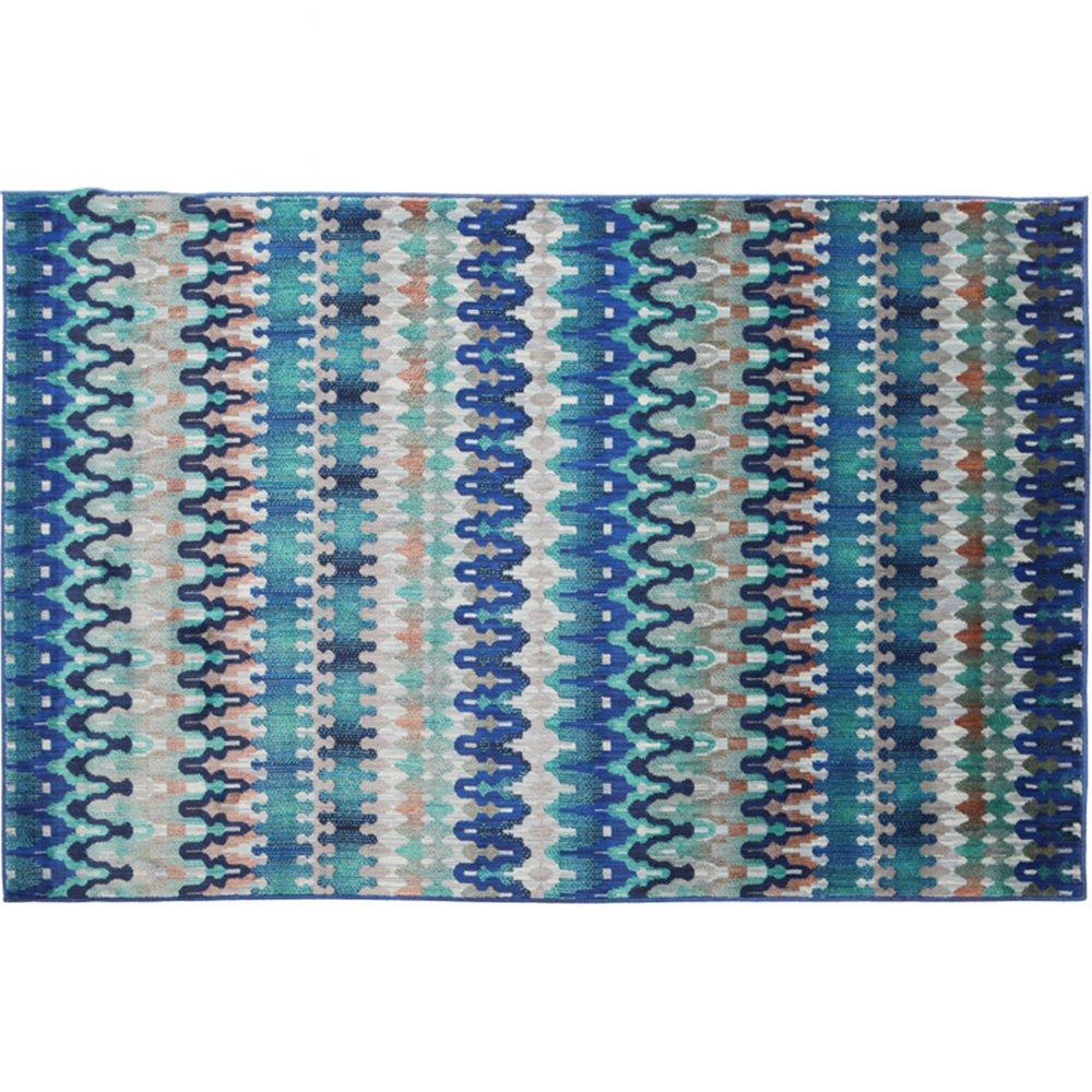 优立地毯 埃及进口 北欧地毯客厅现代简约