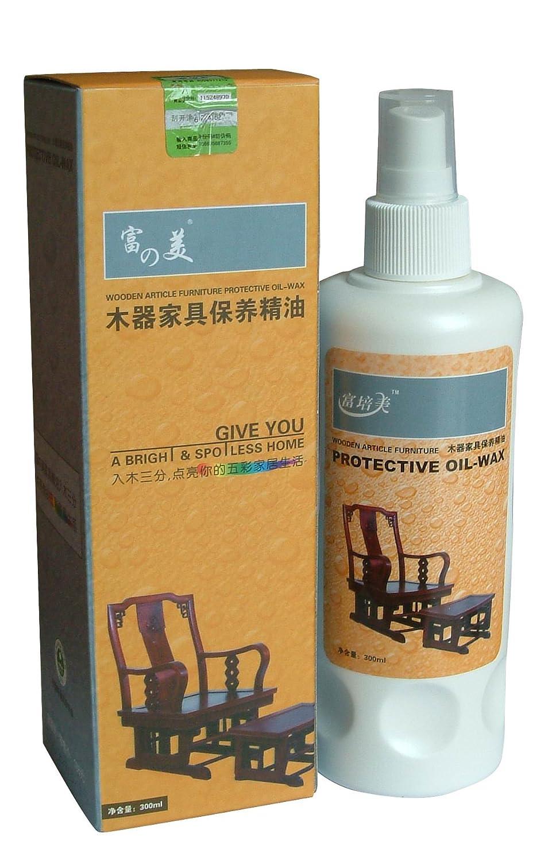 富の美木器家具保养精油