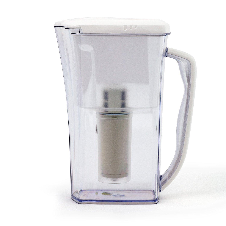 cleansui三菱丽阳可菱水 净水杯¥199