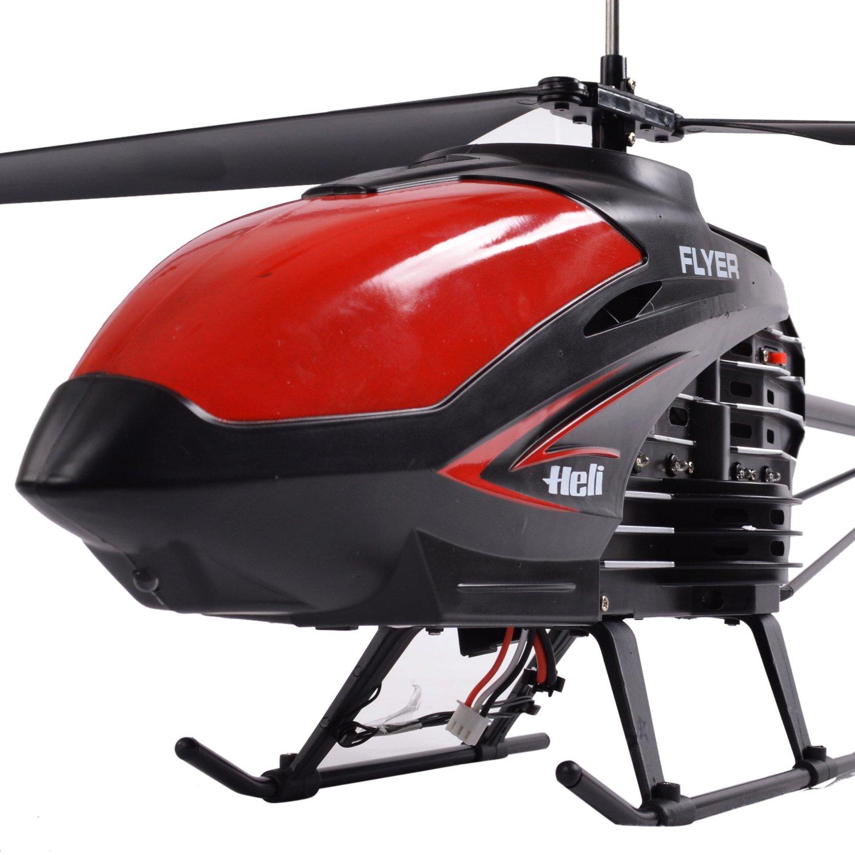 立煌 遥控飞机直升机航模型玩具
